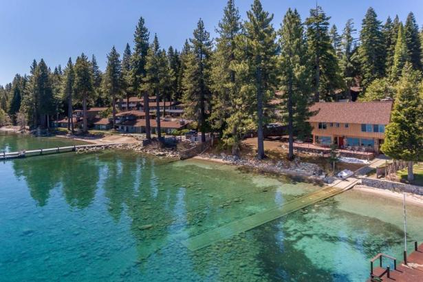 200 Pine Street Lake Tahoe Real Estate Michael Willette