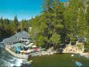 River Ranch Restaurant & Lodge