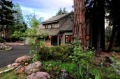 The Best Value in One of North Lake Tahoe's Most Coveted Neighborhoods