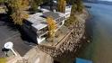 Lakefront Commercial – Le Petit Pier building