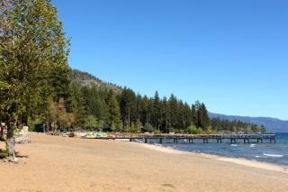 Motels In Kings Beach Lake Tahoe Ca