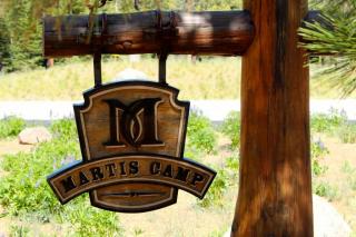 Martis Camp