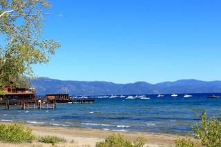 Lake Tahoe Real Estate on Tahoe Vista   Lake Tahoe Real Estate   Michael Willette
