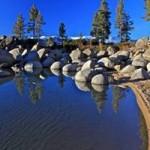 The political saga of Lake Tahoe (part 2)
